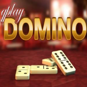 Domino qplay