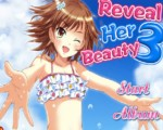 Reveal Her Beauty 3