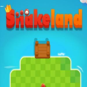 Snake Land