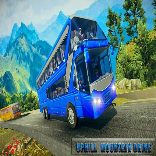 Bus Transport Simulator