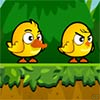 Chicken And Duck 2