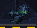Final Ninja Zero
